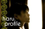 haru1.png